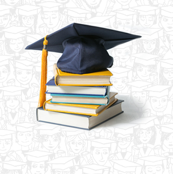 Educational Loan: Graduation, Post-Graduation, Professional and other Courses in India
