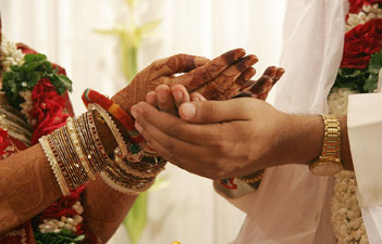 Baroda Gujarat Marriage Loan